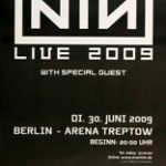 Berlin – June 30 2009