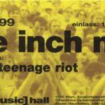 Vienna – November 20 1999