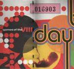 Gold Coast – January 23 2000