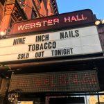 New York City – July 31 2017
