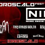 Milan – June 26 2009