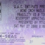 Saint Louis – May 27 2000