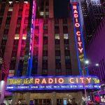 New York City – October 14 2018