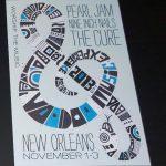 New Orleans – November 02 2013