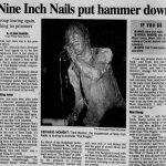 Miami – May 17 2000