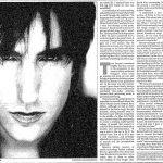 London – December 01 1999