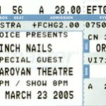 Fresno – March 23 2005