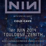 Toulouse – June 01 2014