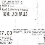 Berlin – June 15 2005