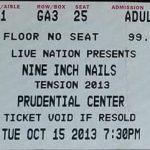Newark October 15 2013