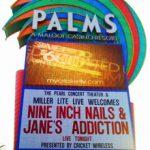 Las Vegas – May 18 2009
