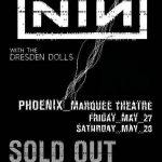 Phoenix – May 27 2005
