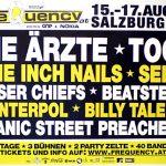 Salzburg – August 16 2007