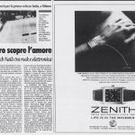 Milan – November 17 1999