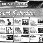 Toronto – June 24 2006
