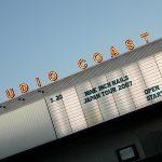 Tokyo – May 20 2007