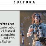 Barcelona – May 31 2014