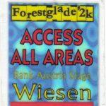 Wiesen – July 08 2000