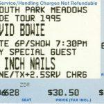 Austin – October 14 1995