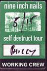 Philadelphia – May 15 1994