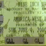 Phoenix – June 04 2000