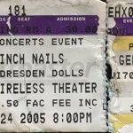 Houston – May 24 2005