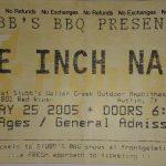 Austin – May 25 2005