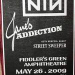 Englewood – May 26 2009