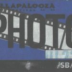 Laguna Hills – July 23 1991