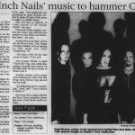 Omaha – September 19 1994