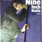 Munich – March 28 2007