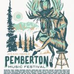 Pemberton – July 18 2014