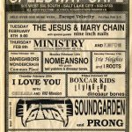 Salt Lake City – February 06 1990
