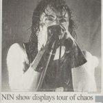 Sacramento – September 30 1994