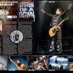 Leeds – August 23 2013