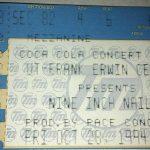 Austin – October 28 1994