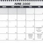 Neuhausen – June 25 2000