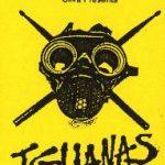 Tijuana – February 02 1991