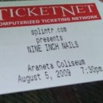 Manila – August 05 2009