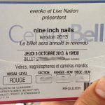 Montreal – October 03 2013