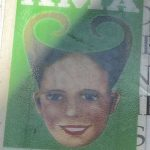 Adelaide – February 04 2000