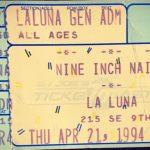 Portland – April 21 1994