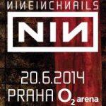 Prague – June 20 2014