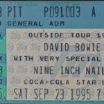 Burgettstown – September 23 1995
