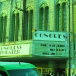 Chicago – May 07 2005