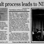 Hartford – May 04 2000