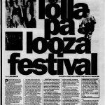 Laguna Hills – July 21 1991