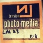 Los Angeles – November 08 2013