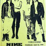 Laguna Beach – May 24 1990