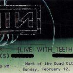 Moline – February 12 2006
